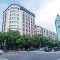 全季酒店(温州五马街店)