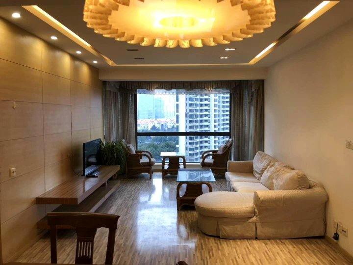 上海范师公寓