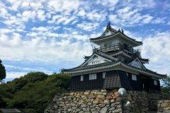 滨名湖泉乡旅馆(Izumigo Lake Hamana Grand Hotel Sazanamikan)