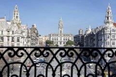 洲际波尔图酒店 - 卡多佐宫(InterContinental Porto - Palacio Das Cardosas)