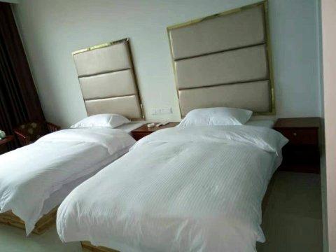 永顺凯旋酒店