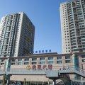 山水时尚酒店(北京环球梨园地铁站店)