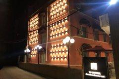 吉林壹号酒店