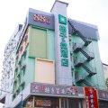 格子微酒店(南宁西大店)