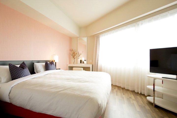 樱花台酒店(Sakura Terrace)