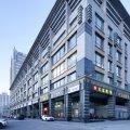 秋果酒店(北京劲松地铁站店)