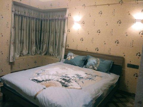 广州君好公寓