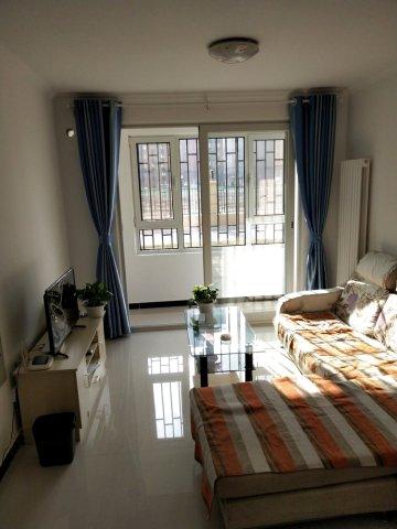 北京出游必备公寓