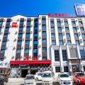 宜必思酒店(吉林北山公园店)