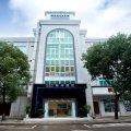 希岸酒店(建德乾潭店)