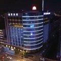 石狮柏莱酒店