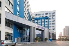 云南航天酒店