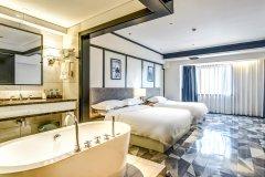 齐齐哈尔M酒店