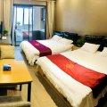 南京一零一公寓