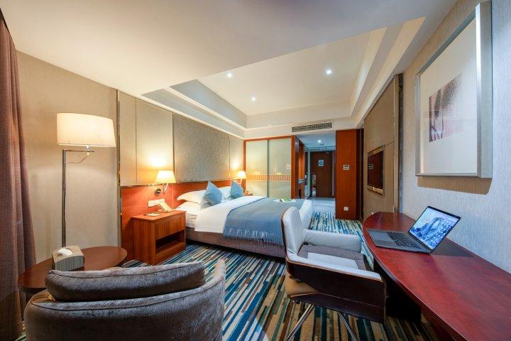 重庆斯坦利酒店