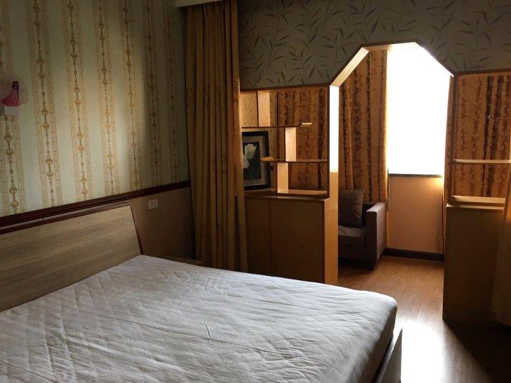 桐乡菊仙子宾馆