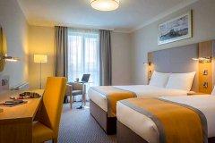 纽兰克罗斯马尔丹酒店(Maldron Hotel, Newlands Cross)