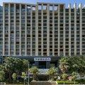 如家精选酒店昆明滇池海埂公园爱琴海店