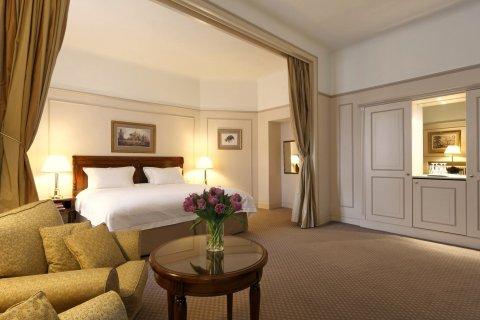 布鲁塞尔广场酒店(Hotel le Plaza Brussels)
