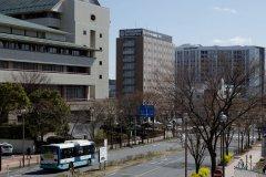 成田中心 2 R51 酒店(Center Hotel Narita 2 R51)