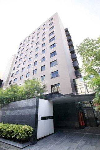 鹿儿岛天文馆里士满酒店(Richmond Hotel Kagoshima Tenmonkan)
