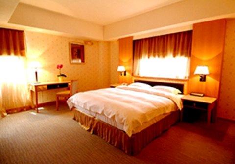 彰化员林雅迪商务饭店(Ardi Hotel)