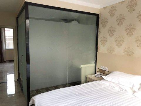 衡水佳乐园酒店
