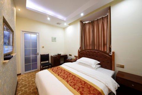湘潭易嘉大酒店