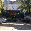 昆明东川大酒店