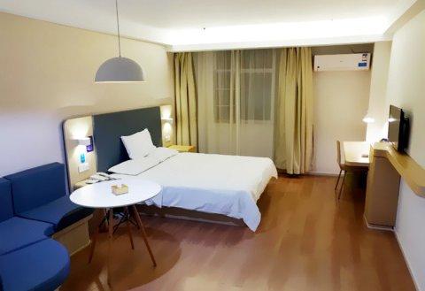 广州天承酒店