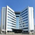 天津滨海一大街亚朵酒店