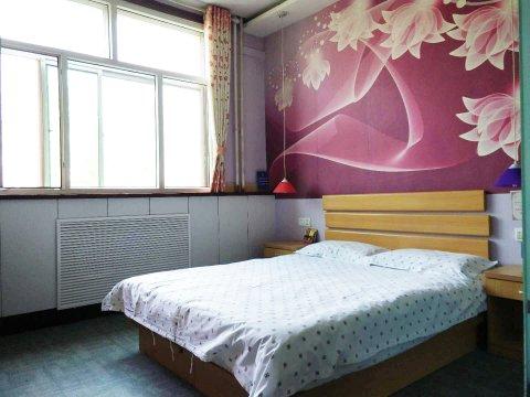 驿家365连锁酒店(冀州兴华南大街店)