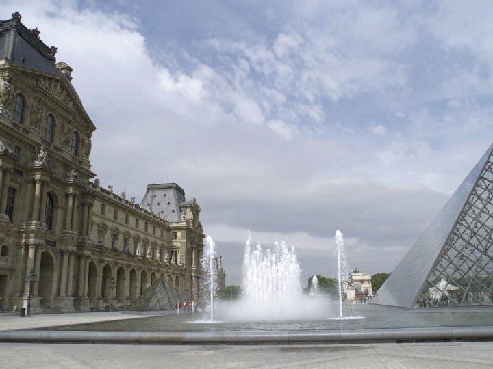 宜必思巴黎埃菲尔铁塔酒店(Ibis Paris Tour Eiffel Cambronne 15ème)