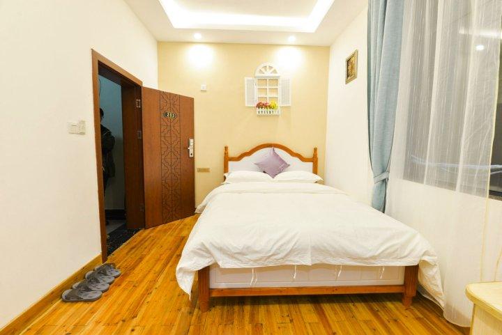 文昌吕莊公寓