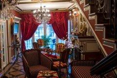 Guest House Vivaldi