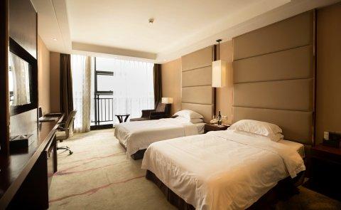 纳雍大酒店
