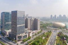 郑州安泰精致酒店