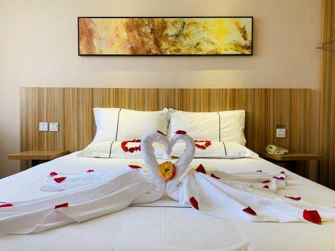 驿家365连锁酒店(北京牛街南口店)(原大观园店)