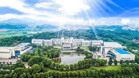 长沙普瑞酒店(原普瑞温泉酒店)