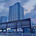 桔子酒店·精选(北京通州万达广场店)