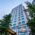 天港禧悦酒店(杭州西湖店)