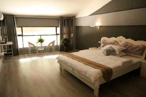 重庆凯悦酒店