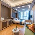 杭州良居公寓