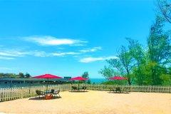 漳浦鳌游乡里·翡翠观海海景客栈