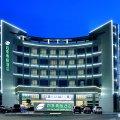 四季青藤酒店(杭州萧山国际机场店)