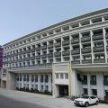 北京府右街宾馆