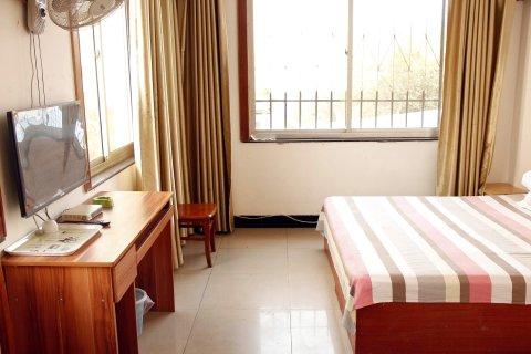 威海集鑫旅馆