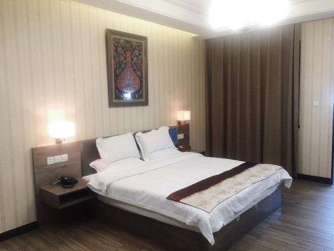 扬州迎新宾馆