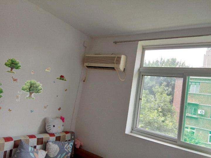 天津红苹果の家公寓