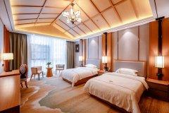 安顺曌庭精品酒店